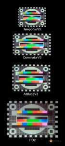 comparison-chart-teleporter-v5-dominator-v3-attitude-v3-HD-v2