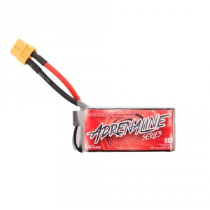 thunder-power-1300mah-4s-80c-adrenaline-series-lipo-battery